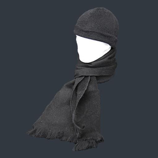 Alpacahue-og-Alpacahalstoerklaede–sort