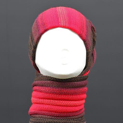 fairtrade-alpakahalstoerklaede-roedbrun-happy-lama-fairtrade